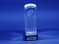 Dolnośląska Nagroda Jakości