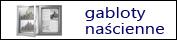 gabloty-nascienne