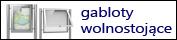 gabloty-wolnostojace