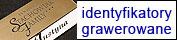 identyfikatory-grawerowane