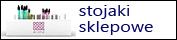 stojaki-sklepowe