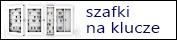 szafki-na-klucze