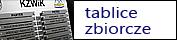 tablice-zbiorcze