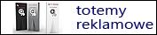 totemy-reklamowe