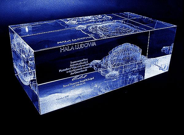 hala-ludowa-grawerowana-3d-wroclaw-05