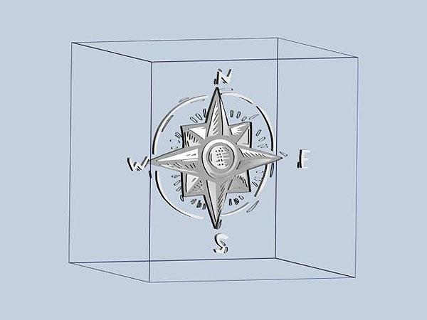 roza-wiatrow-wizualizacja3d-4